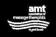 AMT's blog